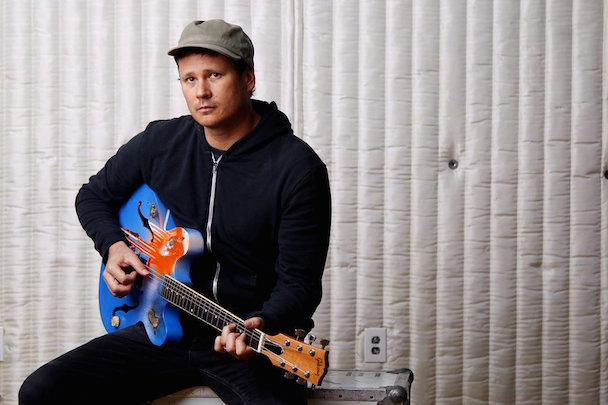 Credit: Stereogum  http://www.stereogum.com/1732407/sad-tom-delonge-posts-letter-to-blink-182-fans/franchises/wheres-the-beef/